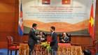 Campuchia dành cho Việt Nam ưu đãi chưa từng có