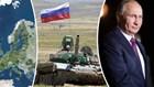 Nga có thể đánh bại NATO và san phẳng Balkan chỉ trong 3 ngày