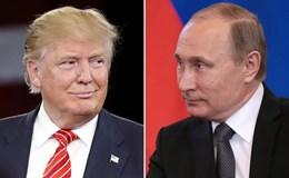 Nga tiết lộ có tiếp xúc với ban vận động tranh cử của Trump