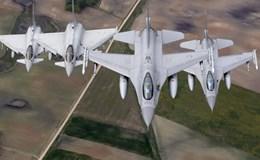 Tổng thống đắc cử Trump rút quân khỏi NATO 'làm quà' cho Nga?