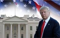 Ông Trump tuyên bố bỏ TPP ngay ngày đầu làm Tổng thống