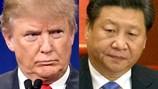 Mỹ rút khỏi TPP, Trung Quốc đắc lợi thế nào?