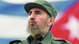 Lãnh tụ Fidel Castro: Người bạn lớn của nhân dân Việt Nam