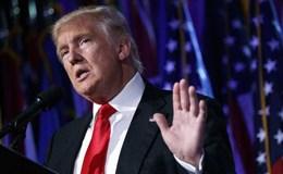 Tố cáo của ông Trump về gian lận bầu cử bị phản bác