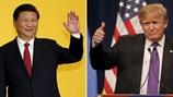Tìm kiếm sự cân bằng mới trong quan hệ Mỹ-Trung