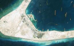 Philippines: Không bàn phán quyết Biển Đông tại ASEAN 2017