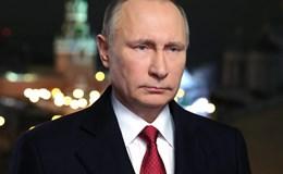 Đồng minh tỉ phú của ông Putin bội thu từ khi ông Trump đắc cử