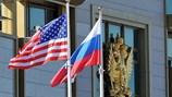 Nga sẵn sàng bình thường hóa ngay cả khi Mỹ trừng phạt