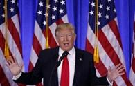 Một số điều thú vị về lễ nhậm chức Tổng thống Mỹ