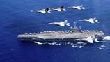 Chuyên gia Mỹ hiến kế cho ông Trump răn đe Bắc Kinh về Biển Đông