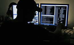 Nga truy tố chuyên gia an ninh mạng FSB vì tội phản quốc