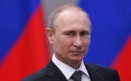 Nga tích cực chuẩn bị chuyến thăm của Tổng thống Putin tới Việt Nam