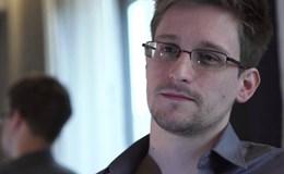 """Rộ tin đồn Snowden bị Nga bán đứng làm """"quà tặng"""" cho ông Trump"""