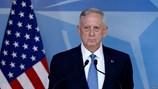 Mỹ đe NATO: Không thể lo cho con cháu quý vị nhiều hơn nữa