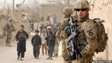 Lầu Năm Góc đề xuất Mỹ triển khai quân chiến đấu ở Syria