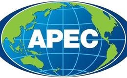 Hội nghị SOM 1 mở đầu cho Năm APEC Việt Nam 2017