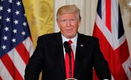 Nhà Trắng liên tục gặp rắc rối vì thông tin rò rỉ
