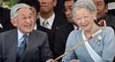 Nhà vua Nhật Bản và Hoàng hậu sắp thăm Việt Nam