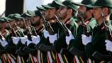 Xong tập trận, Iran dùng ngôn từ nặng nề cảnh cáo Mỹ