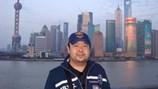 Malaysia nhờ Trung Quốc giúp giám định thi thể Kim Chol