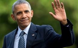 Chính quyền Obama chuyển tin tình báo về Nga cho Quốc hội