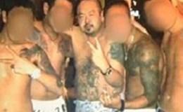 Tranh cãi về dùng hình xăm xác nhận thi thể Kim Jong-nam