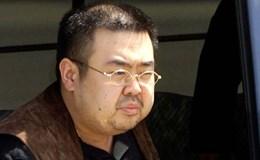 Mỹ ủng hộ Malaysia vụ điều tra nghi án Kim Jong-nam
