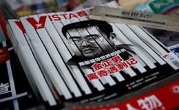 Malaysia cảnh báo điều tra nghi án Kim Jong-nam sẽ kéo dài