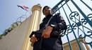 Malaysia cố gắng đưa 9 người bị mắc kẹt ở Triều Tiên về nước