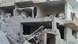 Mục tiêu mới của Mỹ tại Syria: IS, Assad hay Iran?