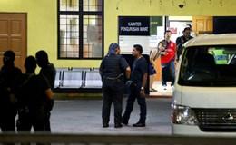 Malaysia định trả thi thể nghi là Kim Jong-nam cho ông Kim Jong-un