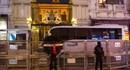 Thổ Nhĩ Kỳ căng thẳng đỉnh điểm với Hà Lan, gây sự toàn EU
