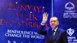 Tổng thống Thổ Nhĩ Kỳ muốn gì khi khiêu khích Châu Âu?
