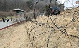"""Trung Quốc sẽ """"phá sóng"""" hệ thống phòng thủ THAAD Mỹ triển khai ở Hàn Quốc"""