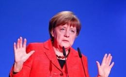 Thủ tướng Đức tuyên bố không muốn khiêu khích Thổ Nhĩ Kỳ