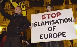 Thổ Nhĩ Kỳ cảnh báo chiến tranh tôn giáo trên toàn Châu Âu