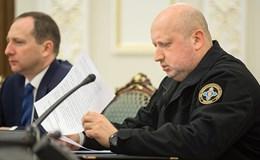 Ukraina dọa mở án hình sự với chính khách EU vì thăm Crưm
