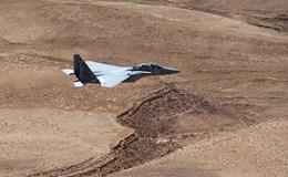 """Israel dọa phá nát phòng không Syria sau vụ """"đọ"""" tên lửa"""