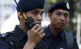Nghi án công dân Triều Tiên bị Malaysia trục xuất vì buôn lậu vũ khí