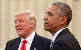 Triều Tiên so sánh chính sách hạt nhân giữa hai tổng thống Trump và Obama