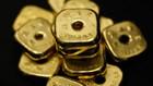 Trung Quốc phát hiện mỏ vàng lớn chưa từng thấy