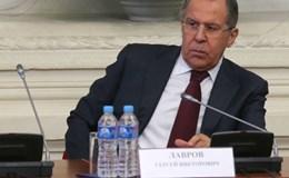 Nga đáp trả tuyên bố 'nói chuyện cứng rắn' của trợ lý Trump