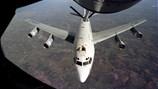 Máy bay Mỹ xuất kích khẩn cấp ở bán đảo Triều Tiên