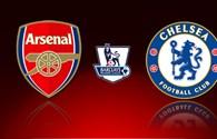Lịch truyền hình trực tiếp bóng đá hôm nay (26.4)