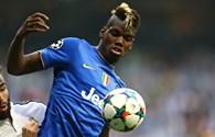 Real Madrid chối phắt thương vụ Pogba