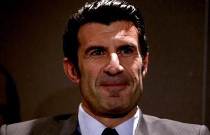 """Những ứng cử viên nặng ký thế chỗ """"ông trùm"""" Sepp Blatter"""