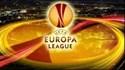 Lịch thi đấu và phát trực tiếp bóng đá hôm nay (27.8)