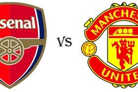 Lịch thi đấu và phát trực tiếp bóng đá hôm nay (4-10)