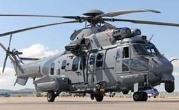 Thương vụ đổ bể, Ba Lan vẫn quyết mua trực thăng chiến đấu của Pháp