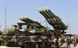 Nga ấn định thời điểm trang bị hàng loạt hệ thống tên lửa hiện đại